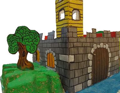 castello https://puponelandia.wordpress.com/