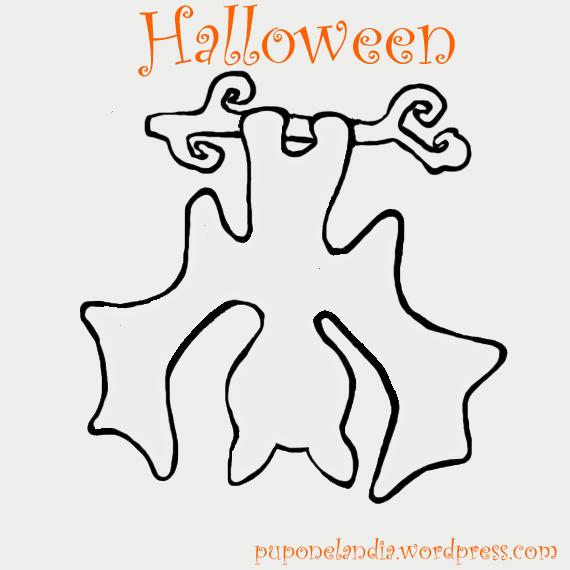 idea para camiseta, murcielago - puponelandia.wordpress.com