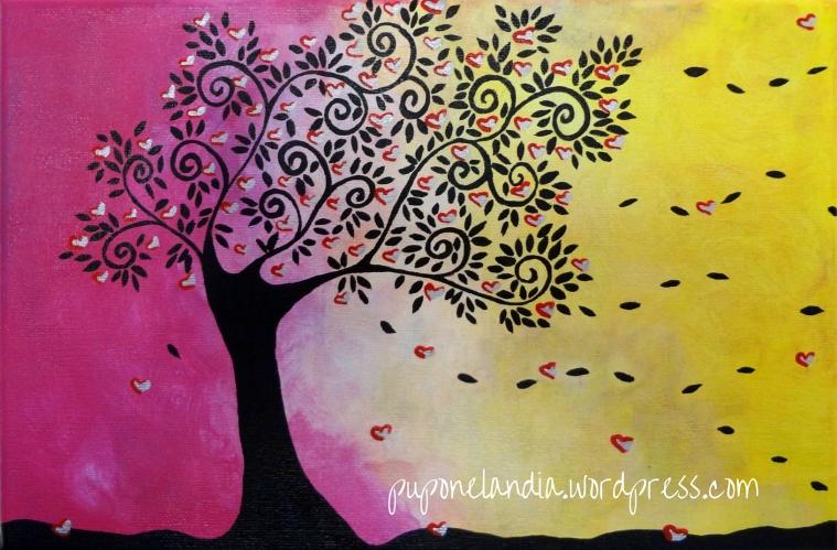 El árbol y el viento - puponelandia.wordpress.com