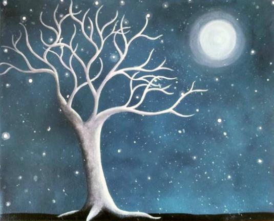 moonlight-shadow puponelandia.com