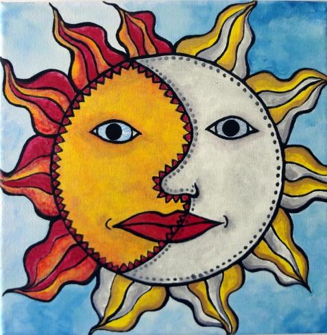 sol-y-luna-glow-in-the-dark puponelandia.com