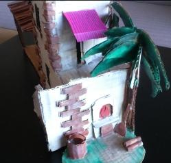 Casa Belén - puponelandia.com