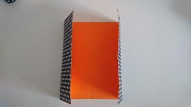 Paquetes originales - puponelandia.com